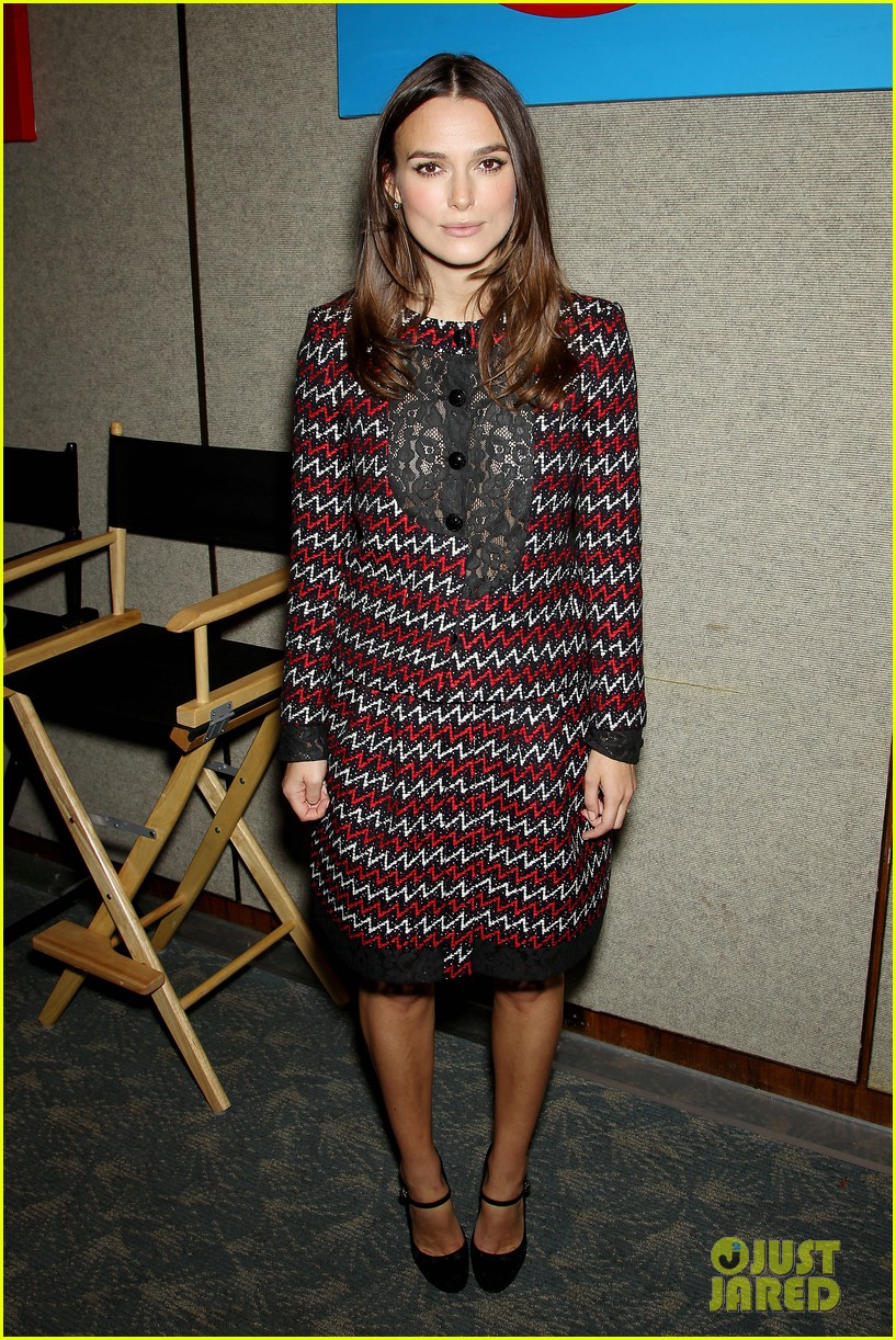 Forum on this topic: Keira Knightley, Reese Witherspoon, More Shine at , keira-knightley-reese-witherspoon-more-shine-at/