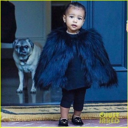 kim-kardashian-north-west-new-pic-02