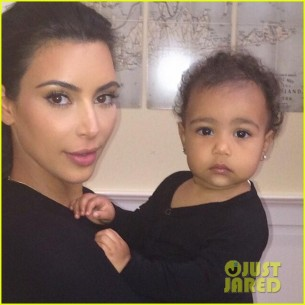 kim-kardashian-north-west-paparazzi-at-home-faces-02