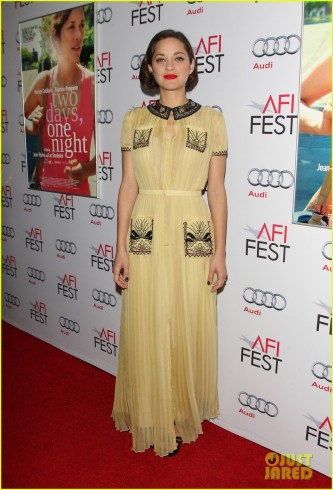 marion-cotillard-two-nights-one-day-afi-screening-03
