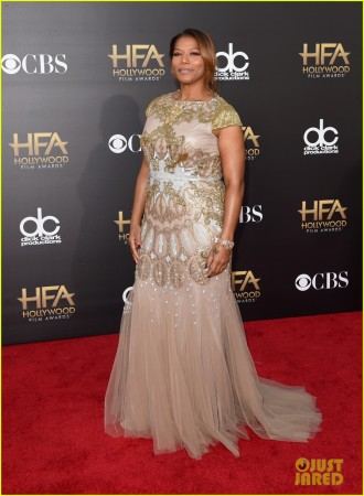 queen-latifah-hollywood-film-awards-2014-03