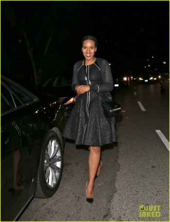 kerry-washington-scandal-gals-enjoy-a-ladies-night-out-05