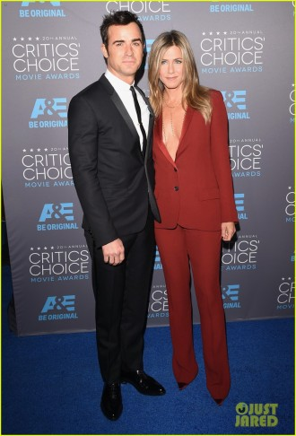 jennifer-aniston-justin-theroux-critics-choice-movie-awards-2015-01