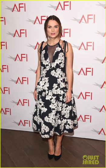 keira-knightley-afi-awards-luncheon-03