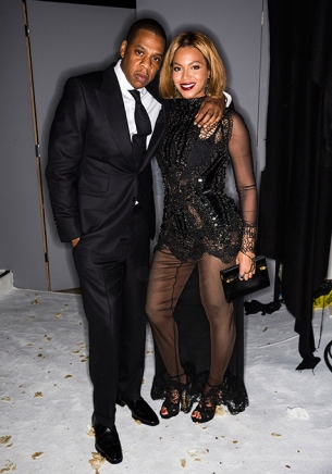 beyonce-jay-z-tom-ford