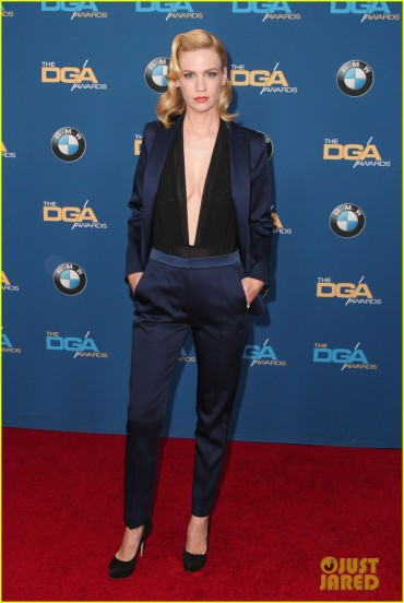 january-jones-turns-heads-in-sexy-outfit-at-dga-awards-02