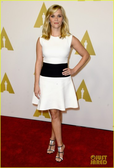reese-witherspoon-rosamund-pike-oscar-nominees-luncheon-2015-06