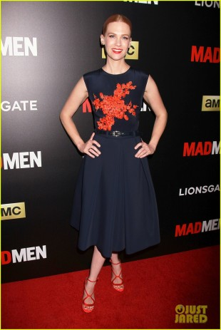 january-jones-mad-men-cast-screening-nyc-03
