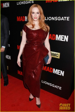 january-jones-mad-men-cast-screening-nyc-05