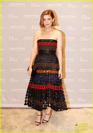 kate-mara-kate-bosworth-mid-winter-gala-03