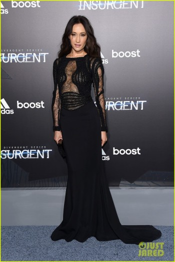 maggie-q-dylan-mcdermott-couple-up-at-insurgent-premiere-01