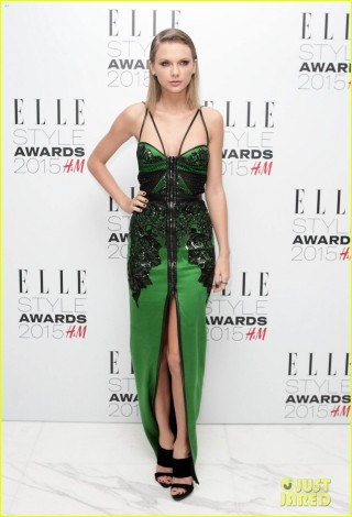 taylor-swift-elle-style-awards-2015-09