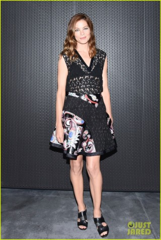 MATCHESFASHION.COM and MARY KATRANTZOU CELEBRATE LAUNCH OF EXCLUSIVE INITIALS COLLECTION