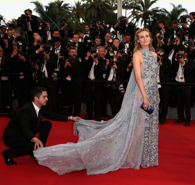 diane-kruger-sea-of-trees-cannes-premiere-05