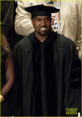 kanye-west-receives-honorary-doctorate-04