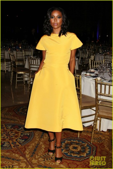 kerry-washington-is-excited-for-the-scandal-season-4-finale-03