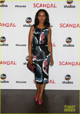 kerry-washington-joins-scandal-cast-for-atas-event-03