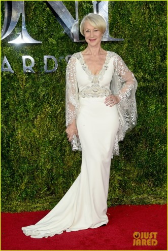 helen-mirren-tony-awards-2015-05