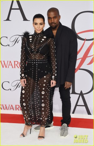 kim-kardashian-kanye-west-hottest-couple-at-cfda-awards-03
