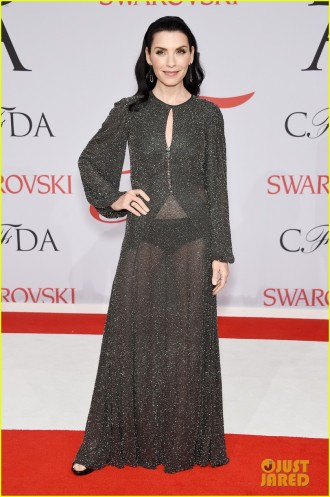 michelle-monaghan-julianna-margulies-cfda-awards-2015-01