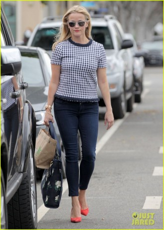 reese-witherspoon-is-bringing-opening-belle-to-big-screen-09