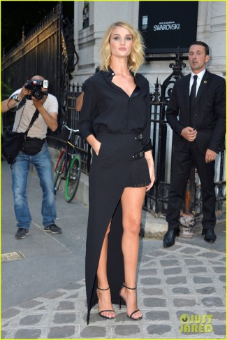 rosie-huntington-whiteley-irina-shayk-vogue-paris-galal-35