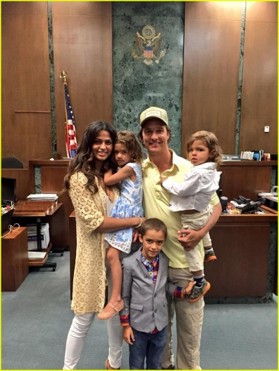 matthew-mcconaugheys-wife-camila-alves-becomes-an-american-citizen