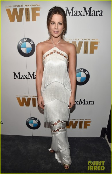 Women In Film 2016 Crystal + Lucy Awards Presented By Max Mara And BMW - Inside