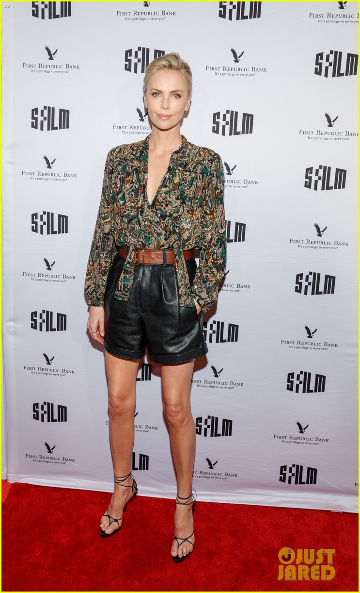 This Week In Celebrity Fashion Part Ii Night Moves